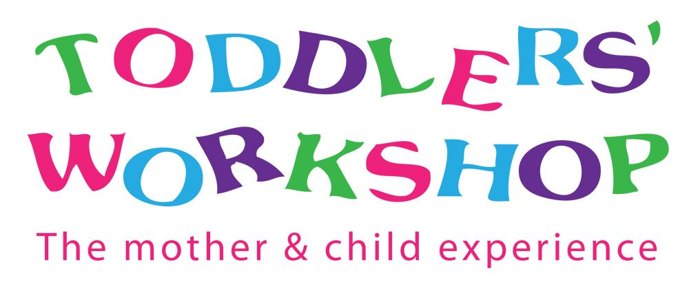 Toddlers' Workshop
