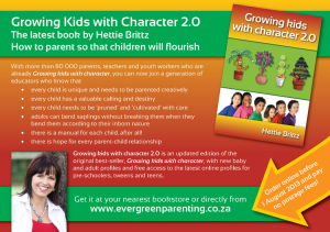 Growing-Kids-with-character